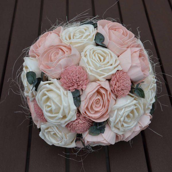 www.facebook.com/floreversisters/