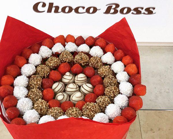 www.chocoboss.sk
