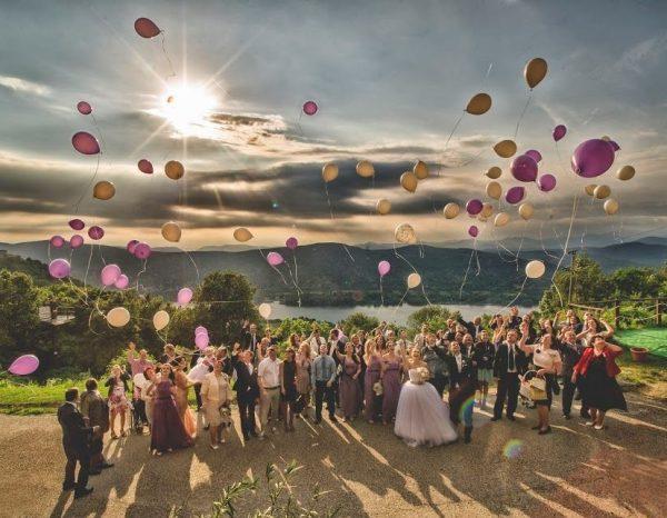 www.ballon.sk