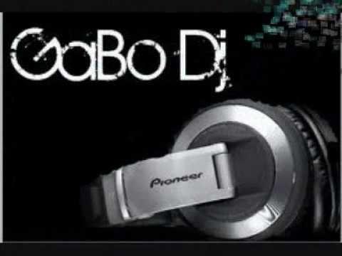 www.djgabo.sk