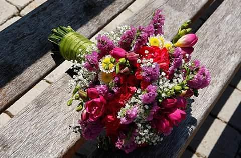 www.kvetinovapohotovost.sk