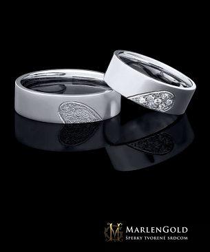 www.marlengold.sk