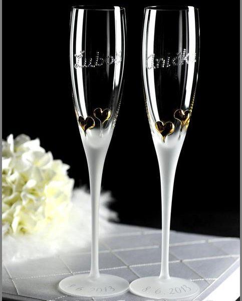 www.pamas.sk/glass/