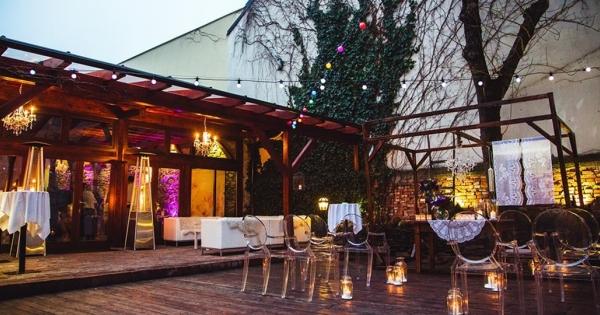 www.restauraciastarydom.sk