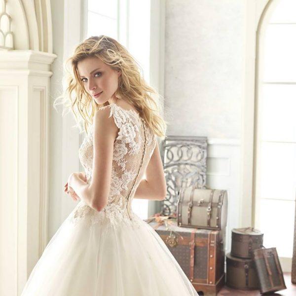 www.weddingno1.sk