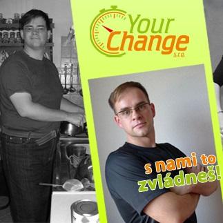 www.yourchange.sk