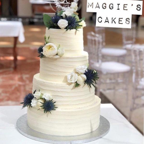 www.instagram.com/maggies_cakes__