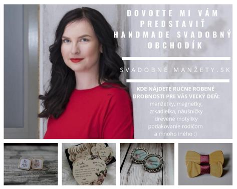 www.instagram.com/svadobne_manzety/