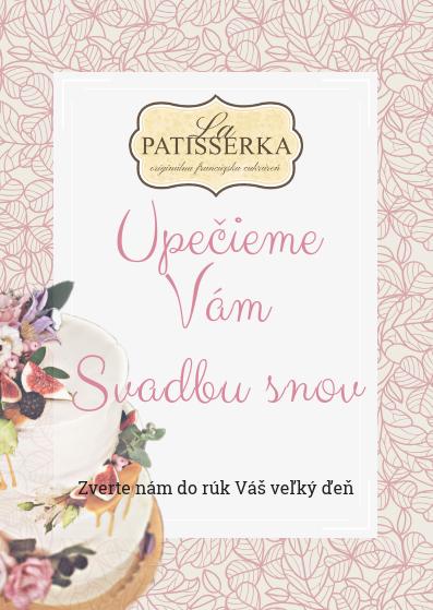www.nakolace.sk