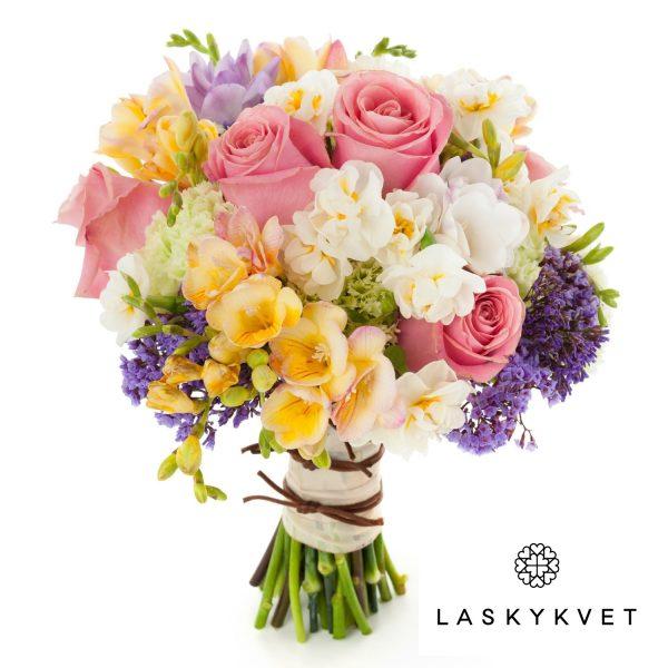 www.laskykvet.sk