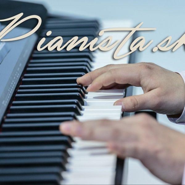 www.pianista.sk