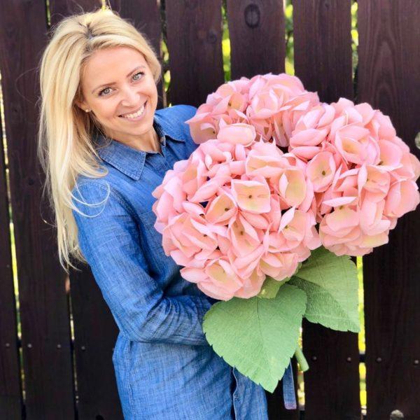 www.facebook.com/eternalflowers.eu