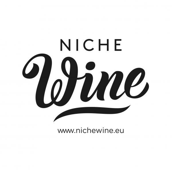 www.nichewine.eu