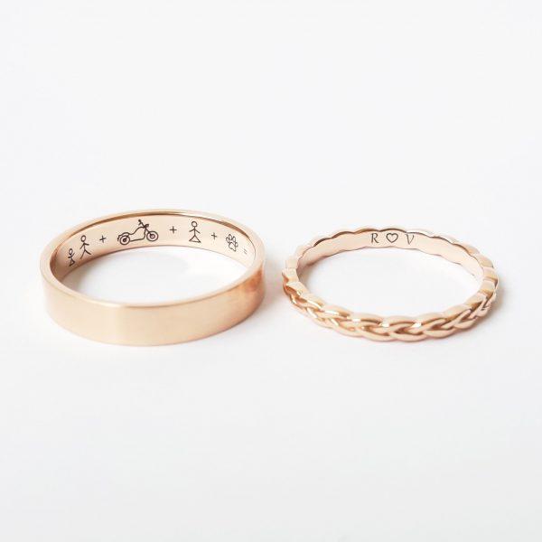 www.lb-jewellery.com