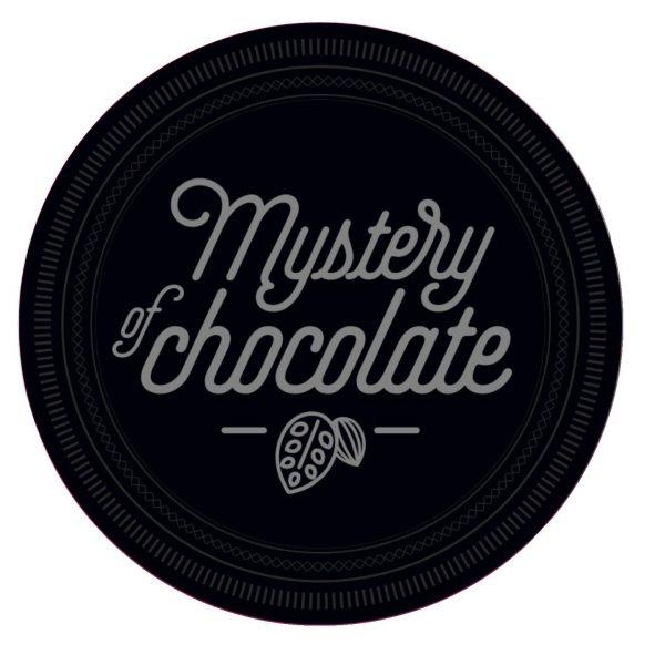 www.mysteryofchocolate.com