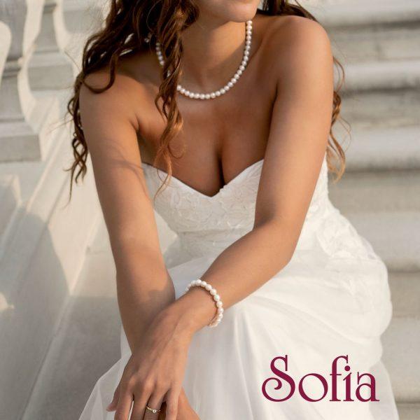 www.sofia.sk
